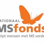 nationaal-ms-fonds